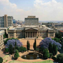 Research position at WITS University